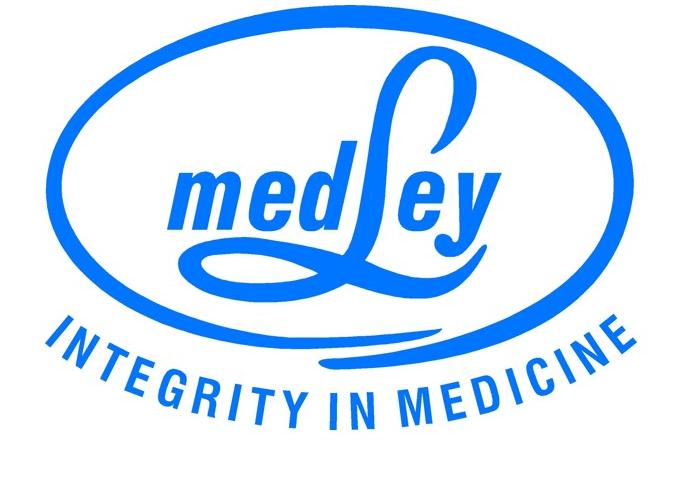 Medley Pharma Scholarship 2018