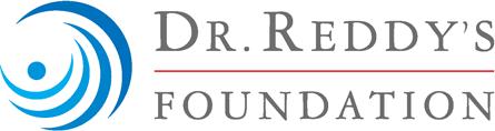 dr reddy Dr. REDDY'S FOUNDATION Sashakt Scholarship 2019