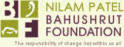 nilam patel NILAM PATEL BAHUSHRUT FOUNDATION (For SSC Students) SCHOLARSHIP 2019