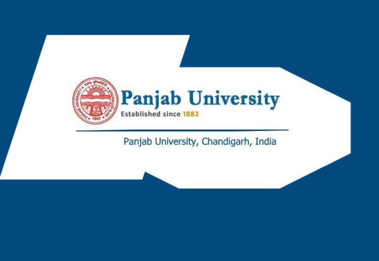 Junior Research Fellow / Project Fellow Fellowships at Centre of Advanced Study in Physics, Panjab University