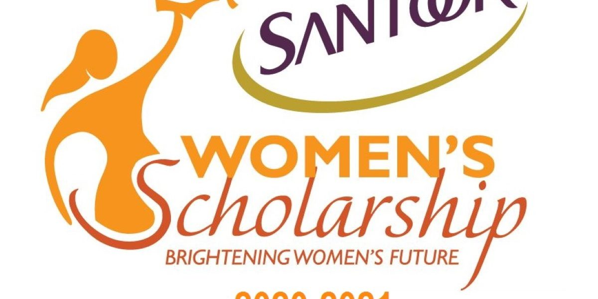 Santoor Women's Scholarship 2020-2021|Application Form, Eligibility, Benefits, How to Apply